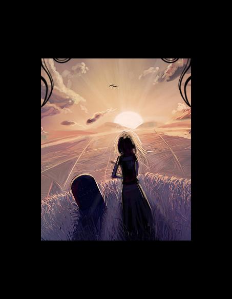 L'Ulaun Adrena - { Humain } - ( Terminée ) Adieu10