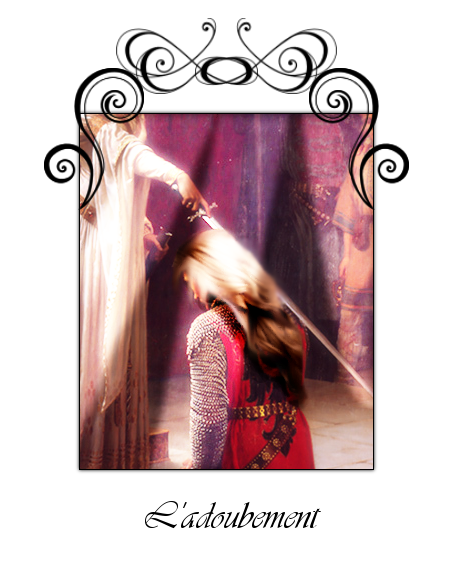 L'Ulaun Adrena - { Humain } - ( Terminée ) Adoube10