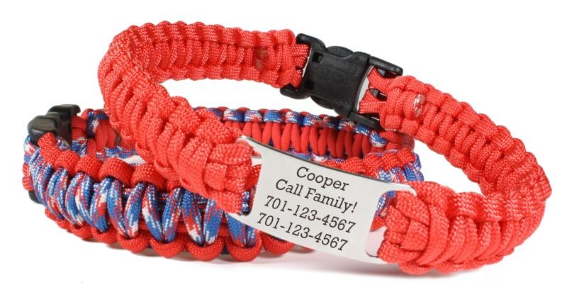 Cherche Collier 5238c410