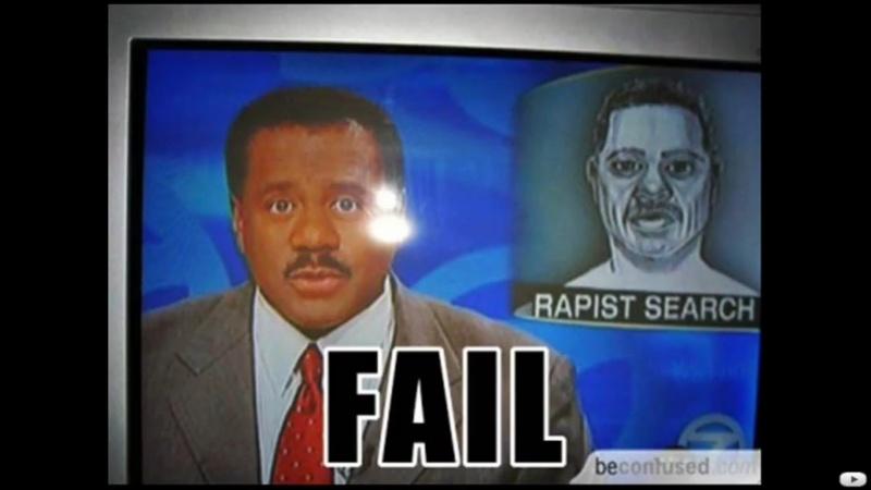 FAIL Rapist10