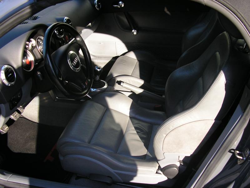 ma TT roadster quattro   (lionel) Audi_t31