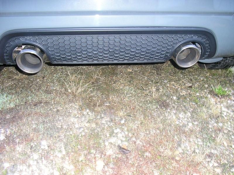 ma TT roadster quattro   (lionel) - Page 4 Audi_t47