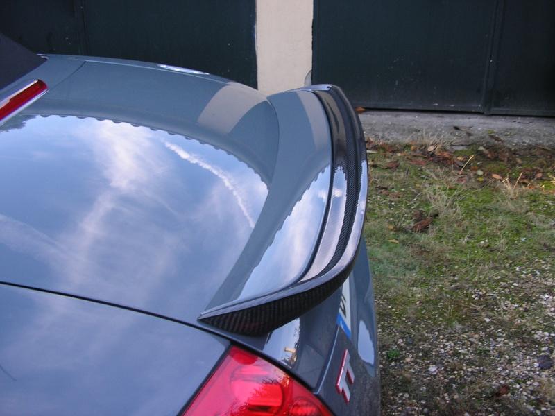 ma TT roadster quattro   (lionel) - Page 4 Audi_t48
