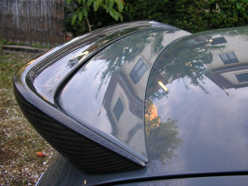 ma TT roadster quattro   (lionel) - Page 5 Audi_t49