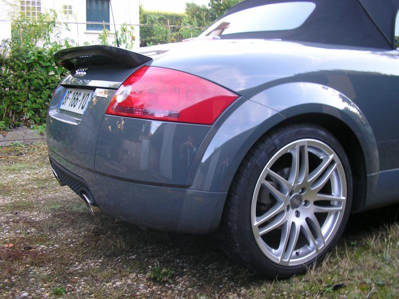 ma TT roadster quattro   (lionel) - Page 5 Audi_t50