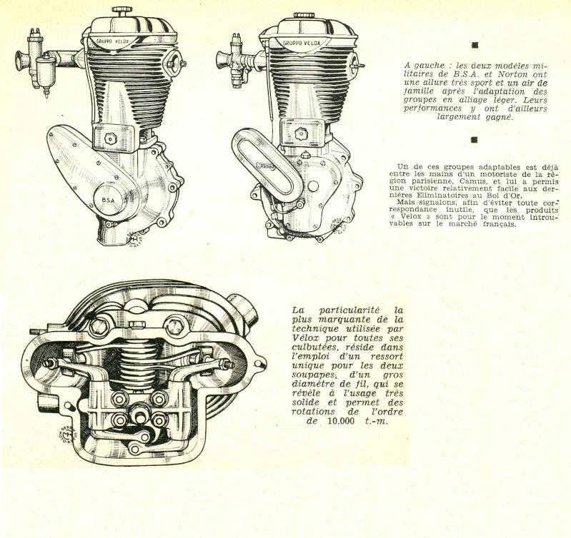 pour rajeunir une M20 1952_v11