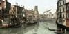 Venise †