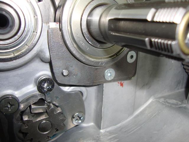 Avis moteur 1100ZX Dsc01210