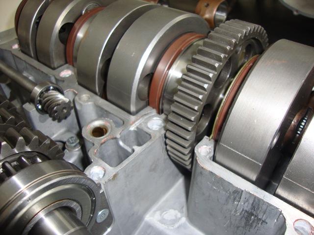 Avis moteur 1100ZX Dsc01211