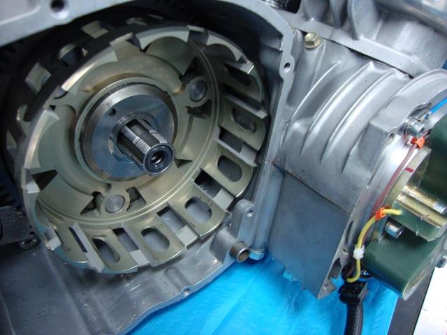 Avis moteur 1100ZX Dsc01511