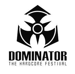 DOMINATOR - 16 Juillet 2016 - E3 Strand - Eersel - NL Domina12