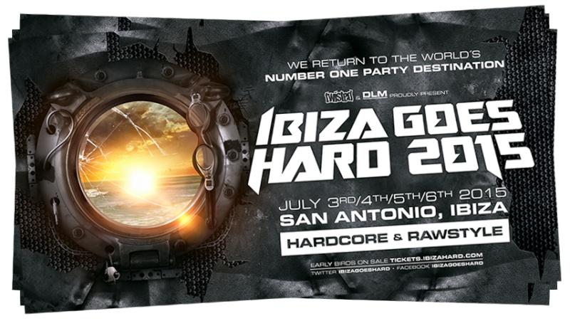 [ Séjour à Ibiza pendant Ibiza Goes Hard - Du 1 au 12 Juillet 2015 - Baléares ] Mainim12