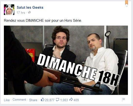 Antoine daniel dans le prochain SLG ! Sans_t10