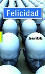 Molla Jean - Felicidad Felici10