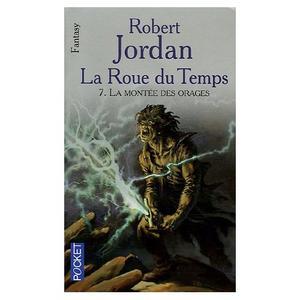 Jordan Robert - La montée des orages - La Roue du Temps Tome 7 (spoilers) La-rou10