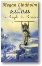 Lindholm Megan - Le peuple des Rennes tome 1  Le-peu10