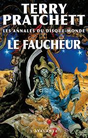 Pratchett Terry - Le faucheur - Les annales du Disque-Monde T11 Le_fau10