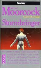 Michael Moorcock - Stormbringer - Elric tome 8 Storm10