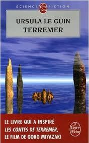 Le guin Ursula - Terremer Terrem10