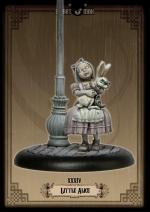 Steampunk ou Fantaisie Victorienne , la fin......ou, presque la fin !!!! Smog_310