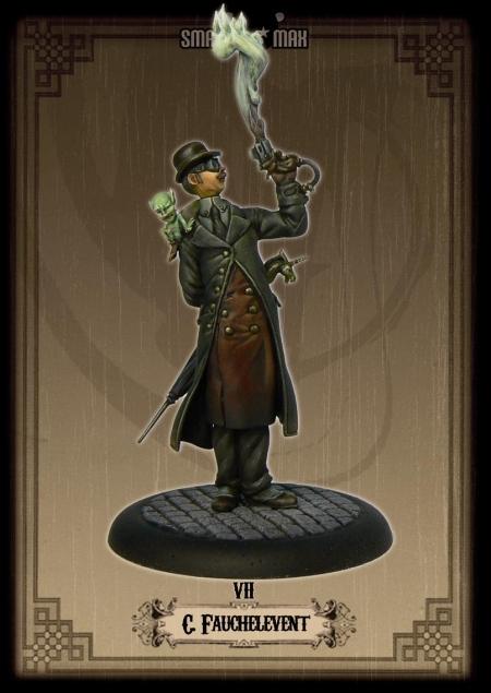 Steampunk ou Fantaisie Victorienne , la fin......ou, presque la fin !!!! Smog_510