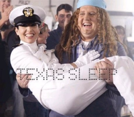 Salut salut Texas-10