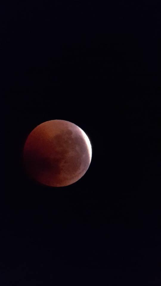 Eclipse totale de Lune - 27 juillet 2018 - Page 2 37907211