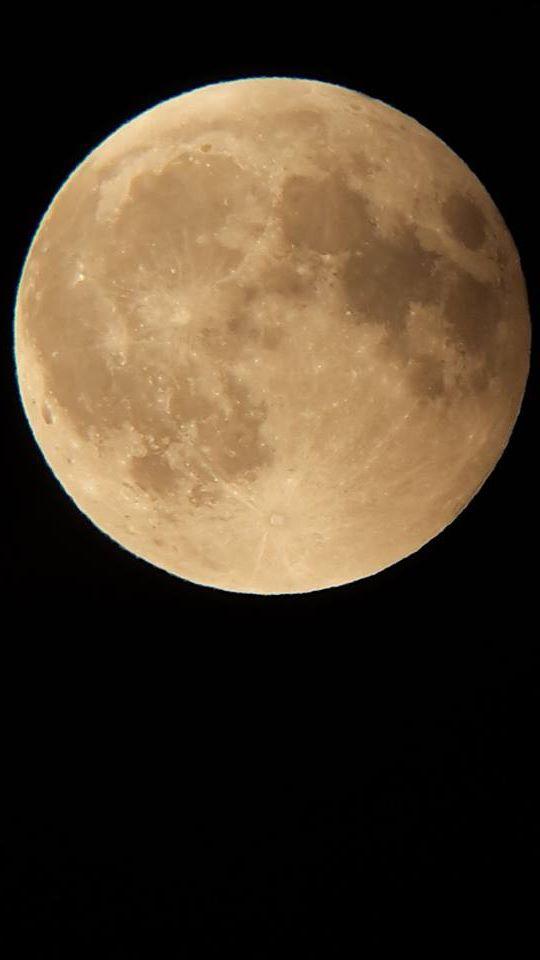 Eclipse totale de Lune - 27 juillet 2018 - Page 2 37963511