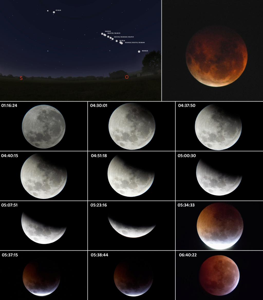 Eclipse totale de Lune 21 janvier 2019 Eclips10