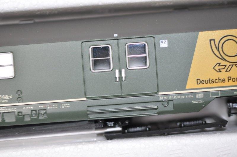 Train de relevage CFL [création personnelle] 3d4c7c10