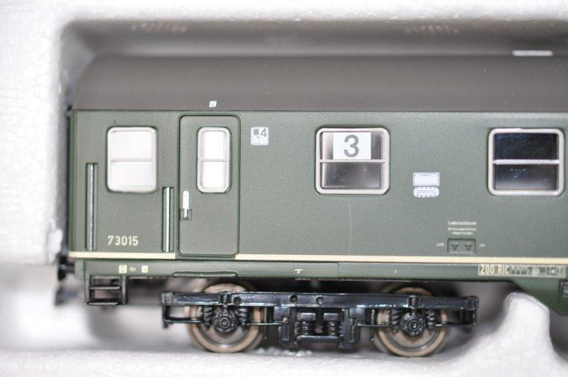 Train de relevage CFL [création personnelle] 40e6bc10