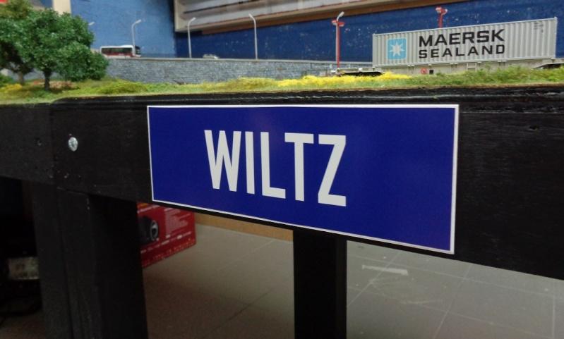 Module - Franz - Gare de Wiltz - CFL - Luxembourg - Page 18 Dsc01915
