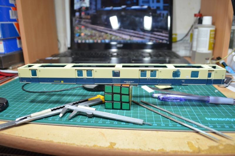 Train de relevage CFL [création personnelle] Dsc_0011