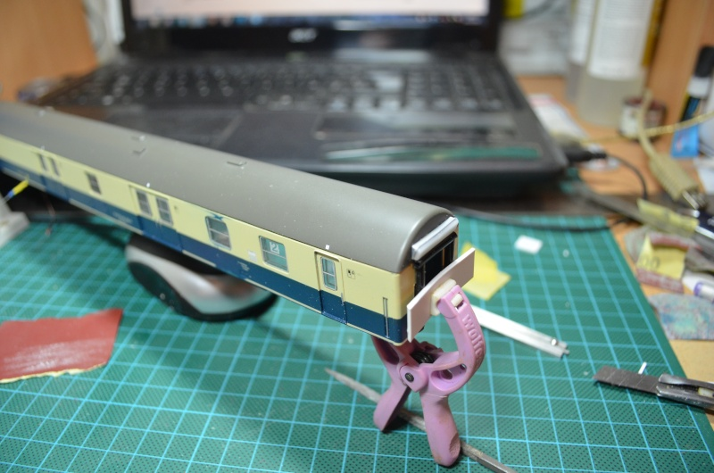Train de relevage CFL [création personnelle] Dsc_0012