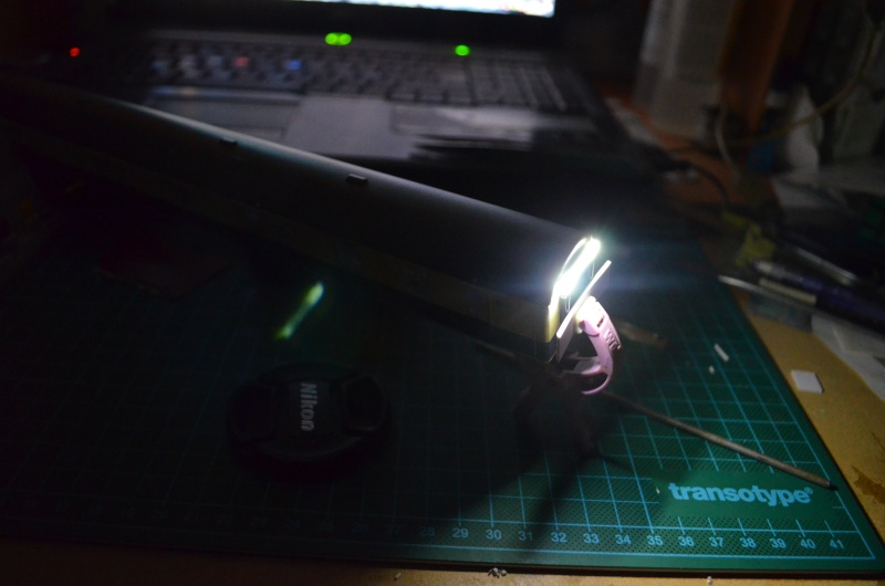 Train de relevage CFL [création personnelle] Dsc_0013