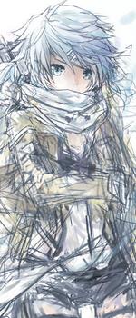 Yizhi
