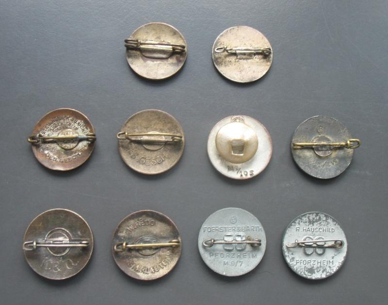 Collection de badges du NSDAP Img_7613