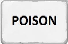 Dépénalisation du cannabis: votre avis? - Page 2 Poison10