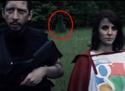 """[Vidéo] """"Mission 404"""" avec Rphaël Descraques, Ludovik, FloBer (2013) - Page 5 Sans_t10"""