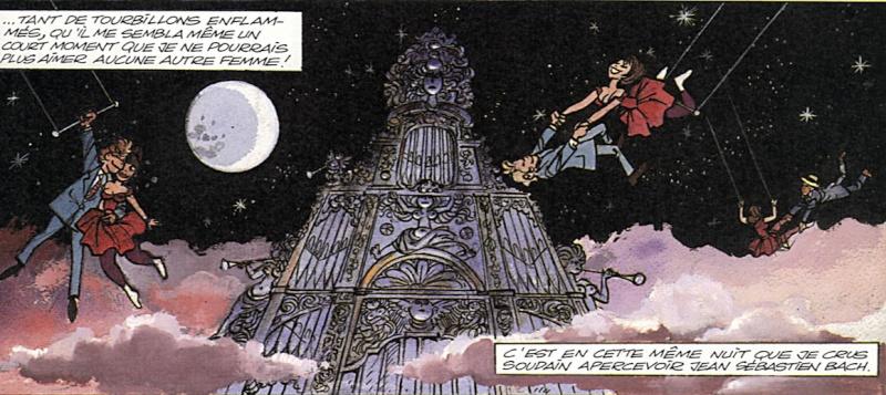 Orgue et bandes dessinées Bdjard10