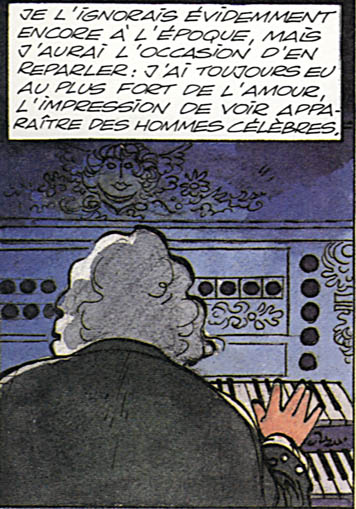 Orgue et bandes dessinées Bdjard11