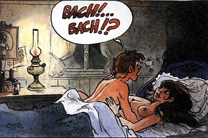 Orgue et bandes dessinées Bdjard13