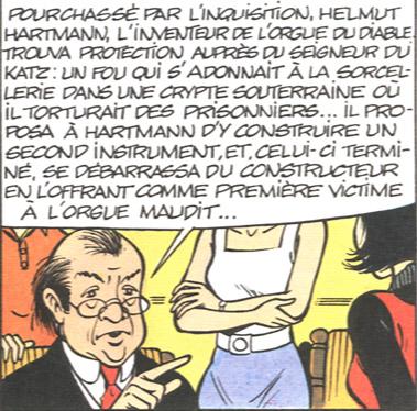 Orgue et bandes dessinées Bdl_or10