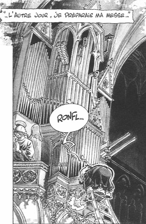 Orgue et bandes dessinées Bdsoeu10