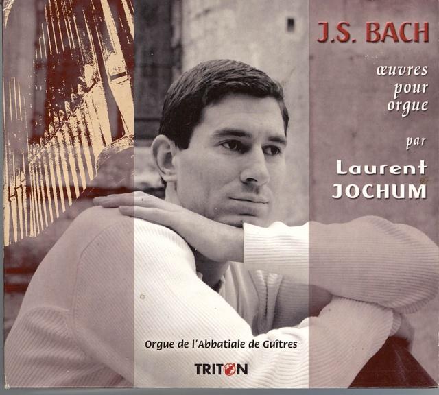 Le disque que vous êtes en train d'écouter... Jochum10