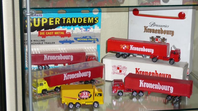N°361 et 367 bernard et renault, les kronenbourg P1100310