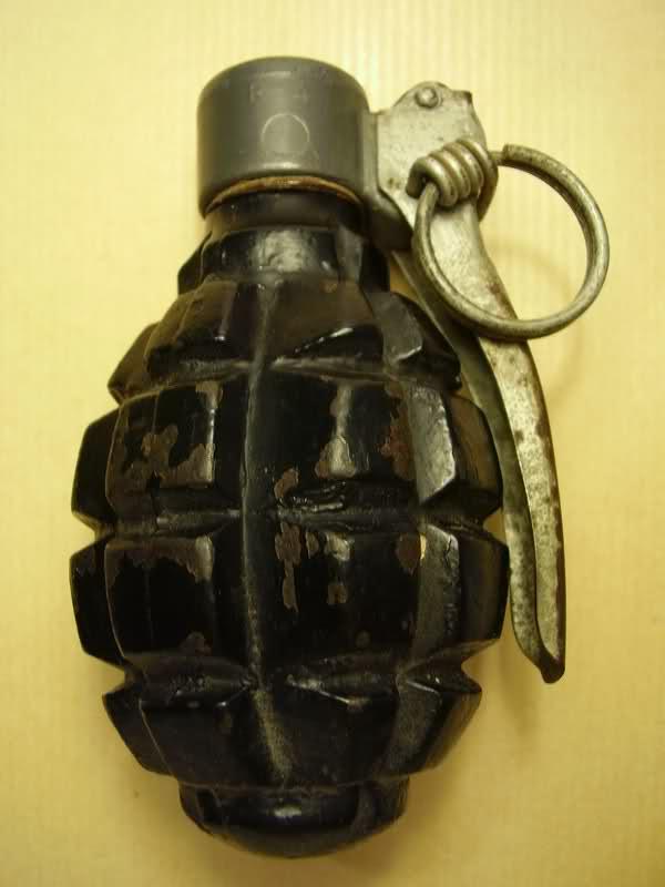 Clé de démontage autoradio Grenad11