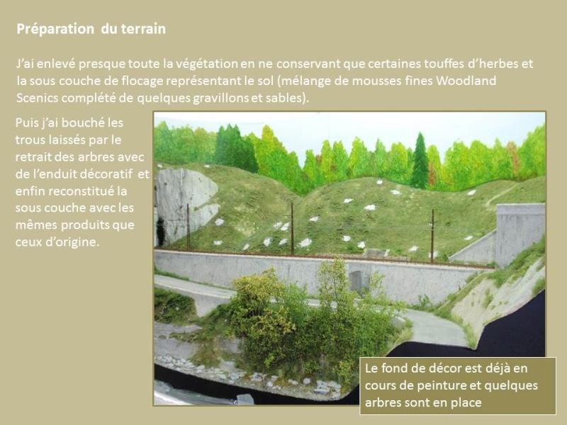 Le Transpyrénéen Occidental de Pierre Lefebvre - Page 2 Diapos11