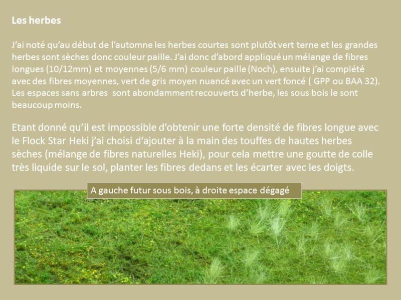 Le Transpyrénéen Occidental de Pierre Lefebvre - Page 2 Diapos13