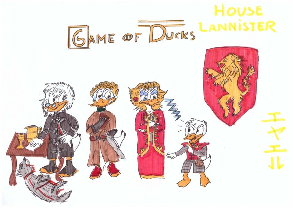 Fanfictions et dessins  d'Eyael - Page 2 Game_o10